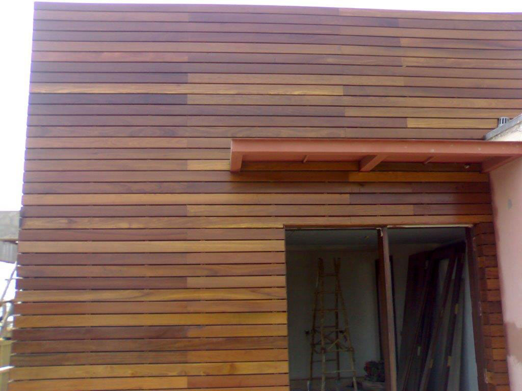 Long Life Span Cumaru Shiplap Timber Cladding Buy Timber