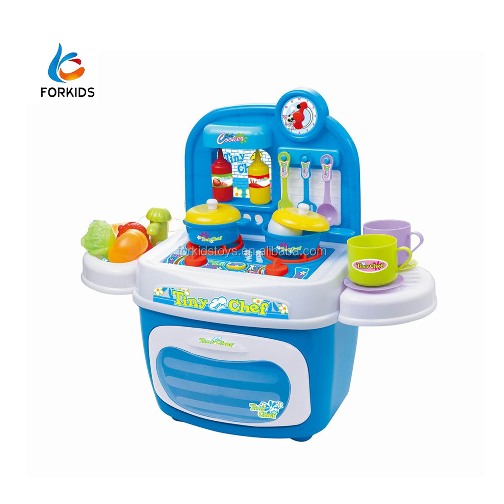 Kids Kitchen, Kids Kitchen Suppliers and Manufacturers at Alibaba.com