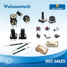 free samples electronic components wholesale electronic components