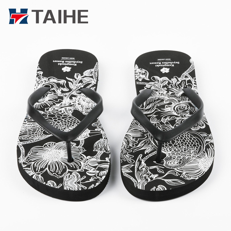 f68bc1e3e China new man flip flops wholesale 🇨🇳 - Alibaba