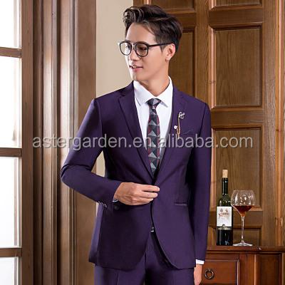 4e6aeffcc67482 Ontdek de fabrikant Trouwpak Bruidegom van hoge kwaliteit voor Trouwpak  Bruidegom bij Alibaba.com
