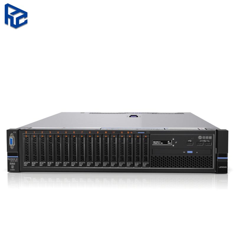 P//N 24R2730  PSU 3 IBM 24R2731 7001138-Y000 System x3650 7979 Power Supply