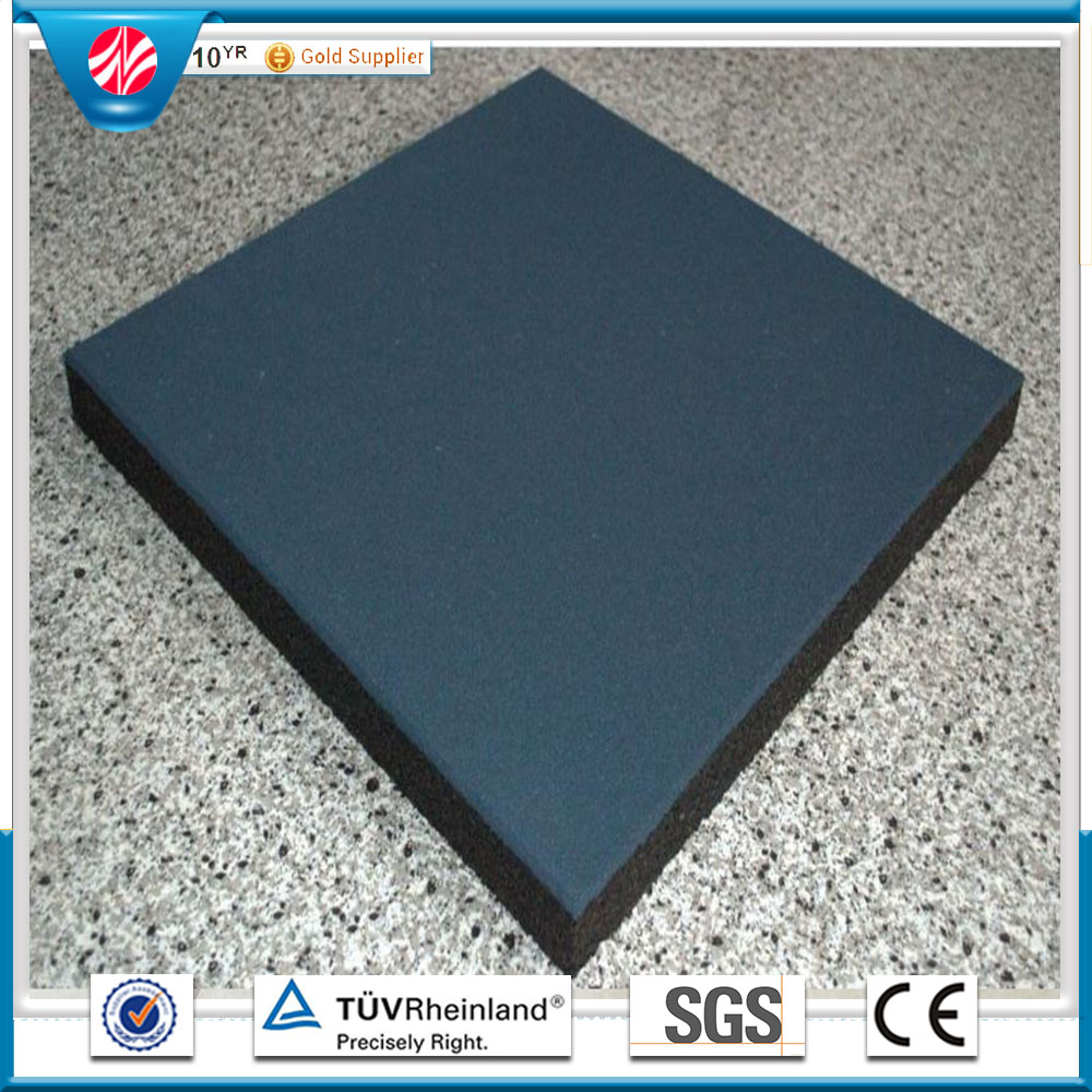 Bathroom flooring non slip - Non Slip Bathroom Floor Tiles Non Slip Bathroom Floor Tiles Suppliers And Manufacturers At Alibaba Com