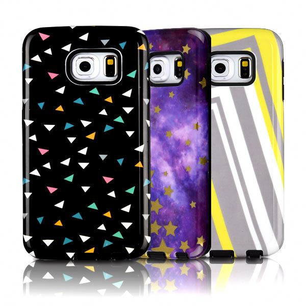 new products tpu phone case lcd screen for samsung galaxy w i8150