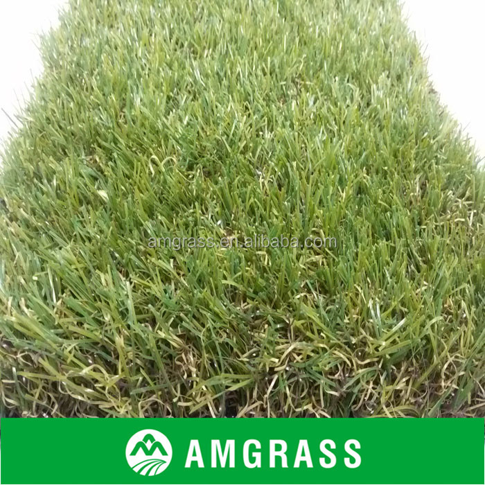 Cheap artificial gate ball grass carpet/indoor turf grass for gate ball