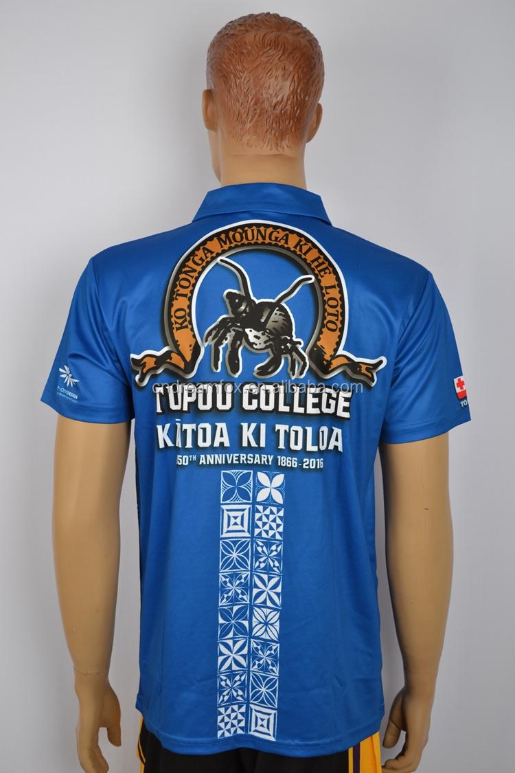 9bb9913e0 Custom Men Us Polo T-shirts Women Polo Shirts Customized Logo - Buy ...