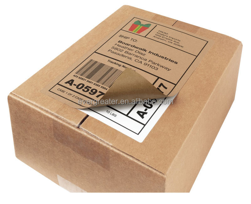 Custom shipping labelusps shipping labels buy shipping for How to purchase a shipping label