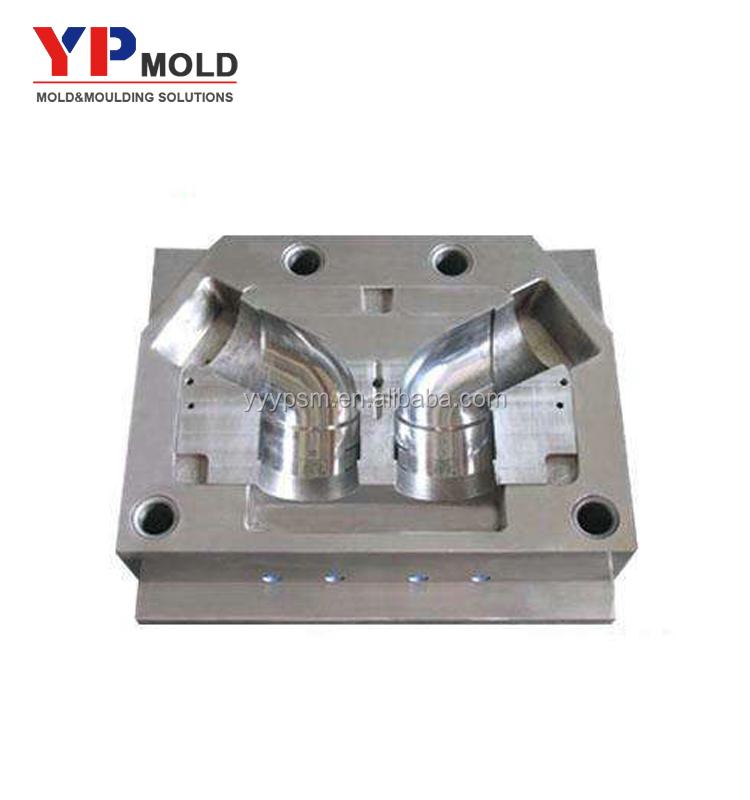 Profesional fabricante de moldes de plástico para clarificador de agua espaà A/molde de inyección