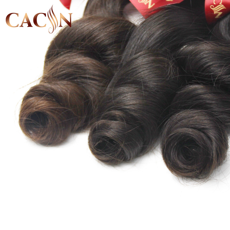 Best selling products 2018 in usa 9A loose Wave selling human hair bulk