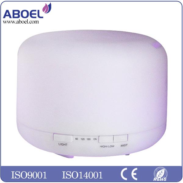 Ultrasonic Humidifier For Muji Aroma Diffuser