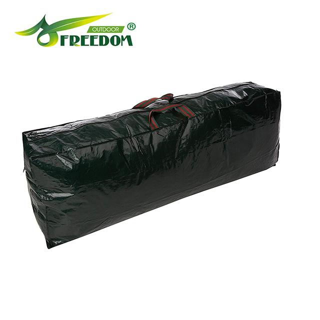 d3f8e9f226aff أكياس نوع جامبو الرئيسية المنظم حقيبة التخزين ل شجرة عيد-حقائب تخزين ...