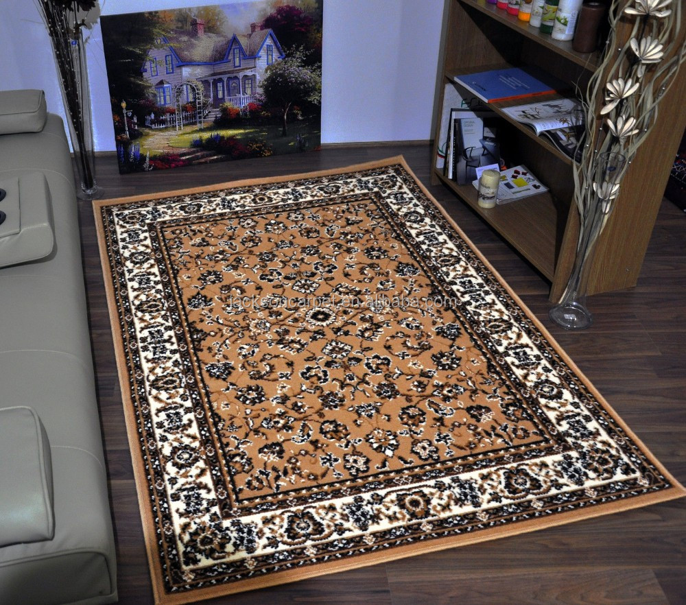 Hobby Lobby Large Area Rugs: New Extra Large Modern Traditional Medallion Area Rugs