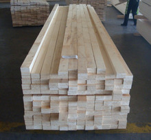 White wood pallets/Pine white wood