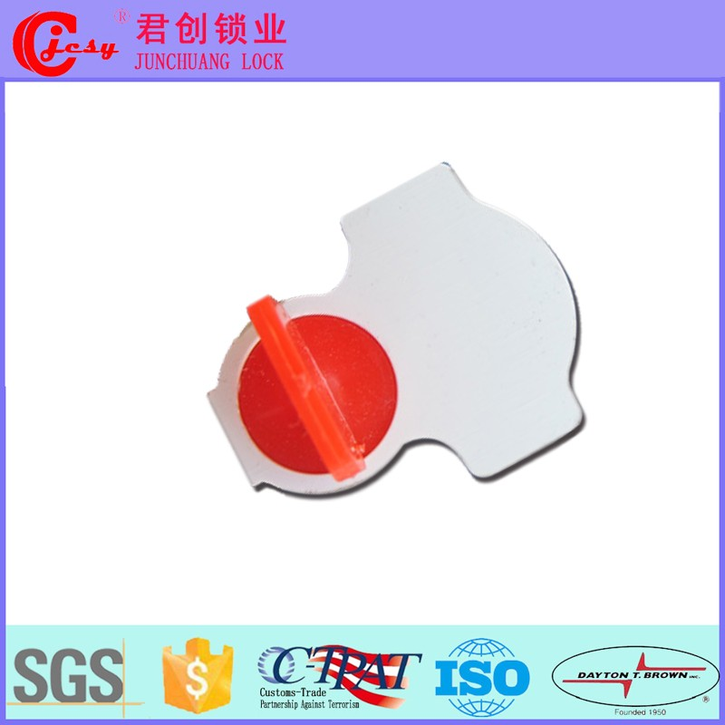 Inquiry About Cable Wire Twist Meter Seal Buy Cable