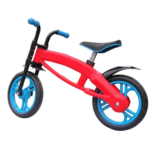 5 Spokes Kids Balance Bicycle Wheel 12 Inch - Buy Kids ...  5 Spokes Kids B...