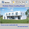 light steel structure general purpose construction & real estate Prefabricated homes