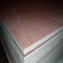 factory directly sale top grade hemp plywood, cheap plywood for sale with trade assurance