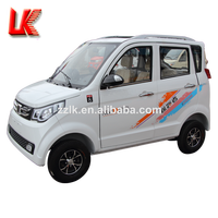 Diversified in packaging adult electric car,prices electric golf car,electric car conversion