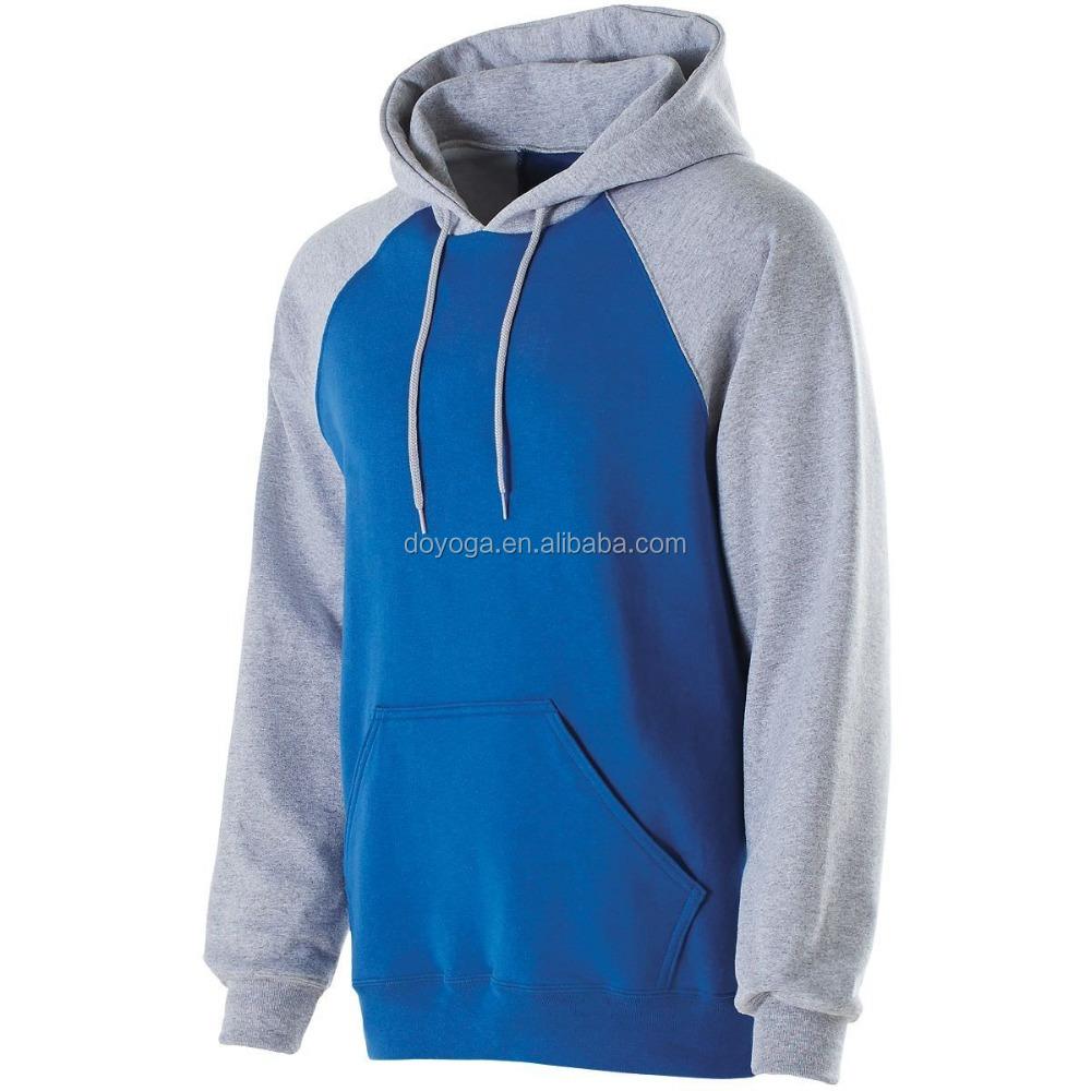 7c803b511 Customize Your Own Nike Sweatshirt - DREAMWORKS