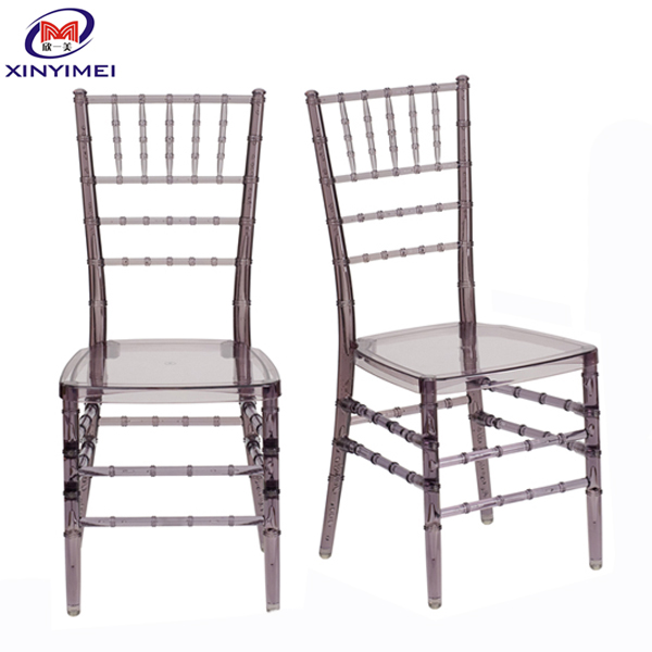 usado barato chiavari sillas para la venta