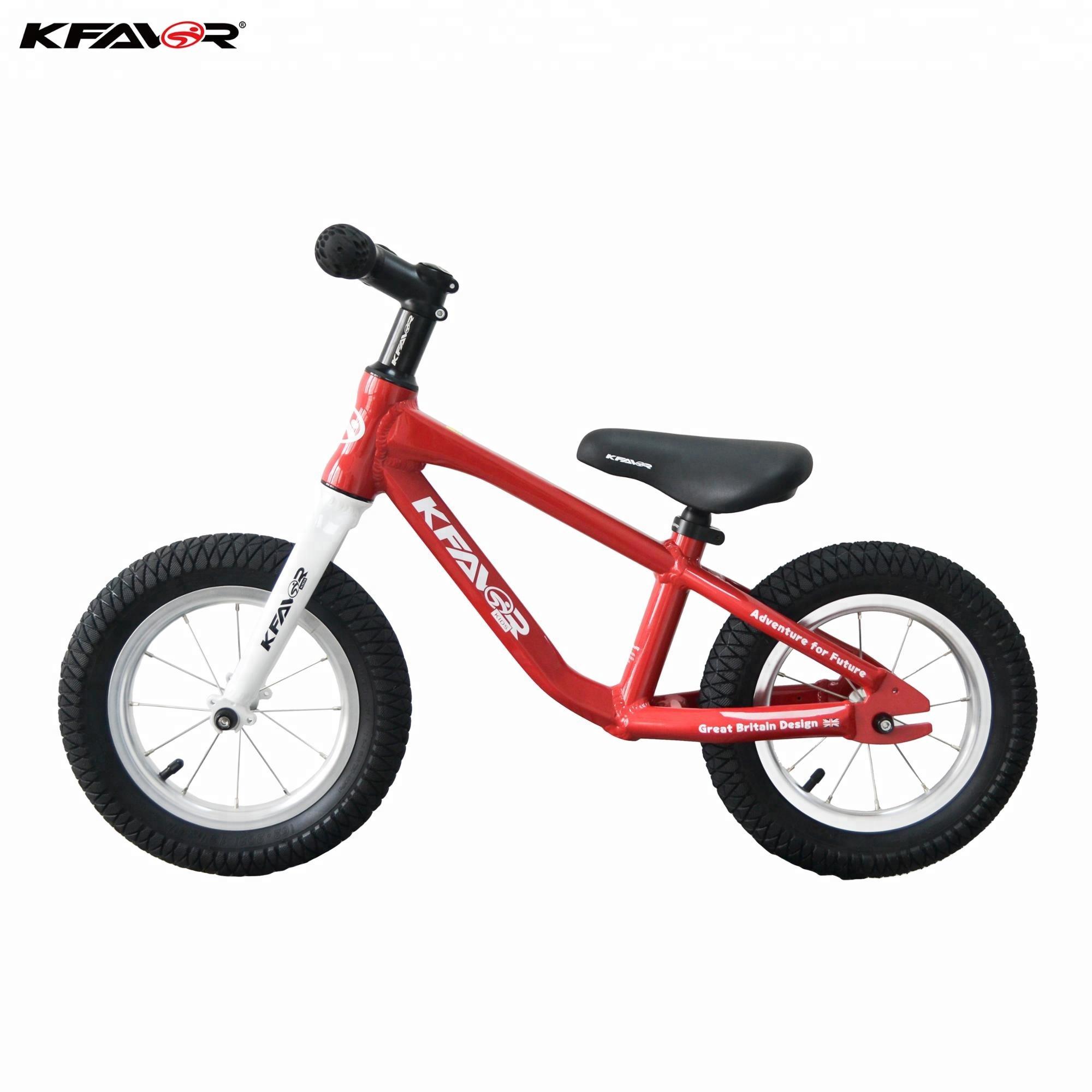 88c0bf20457640 La migliore vendita piedi di alimentazione del capretto corsa della bici  della bicicletta del bambino bilanciamento