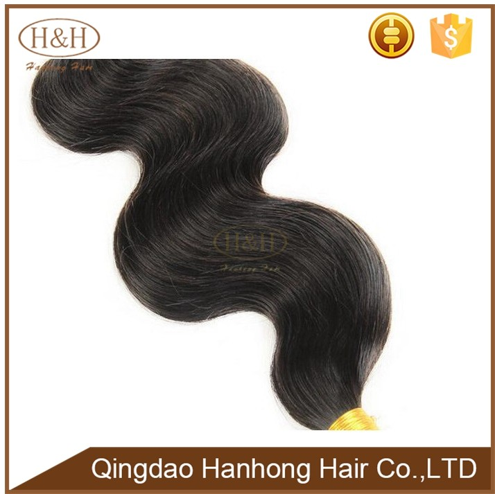 My alibaba wholesale unprocessed virgin brazilian hair bulk products from China
