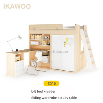 Kids Beds China Cheap Kids Bedroom Furniture