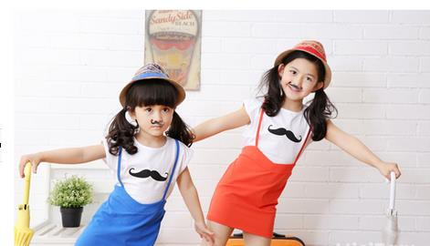 New Design Casual Party Modern Dress For Girls Directly Buy From China Factory