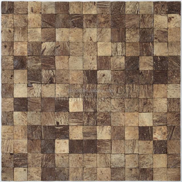 tessere di legno per mosaico- Ottieni i tuoi tessere di legno per ...