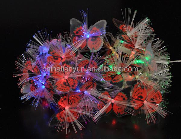Popular Wholesale Festival Items 5m Led Christmas Decoration Light ...