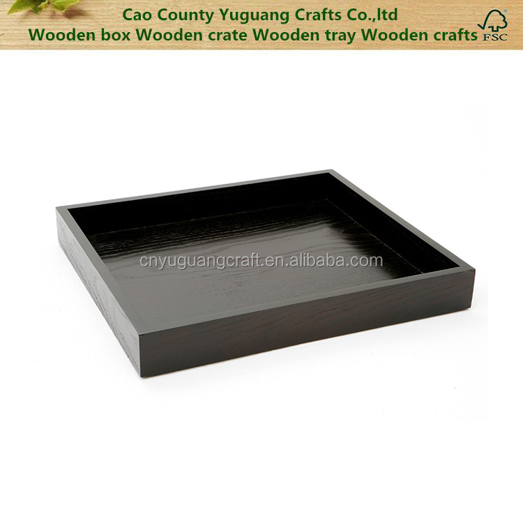 Black Lacquer Box Black Lacquer Box Suppliers and Manufacturers at Alibaba.com  sc 1 st  Alibaba & Black Lacquer Box Black Lacquer Box Suppliers and Manufacturers ... Aboutintivar.Com