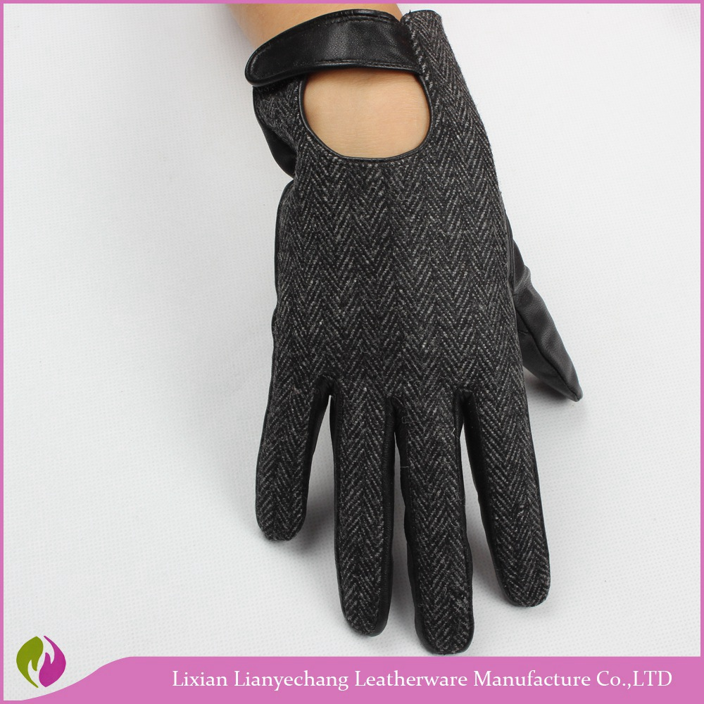 Womens unlined leather gloves - Dress Unlined Leather Gloves Dress Unlined Leather Gloves Suppliers And Manufacturers At Alibaba Com