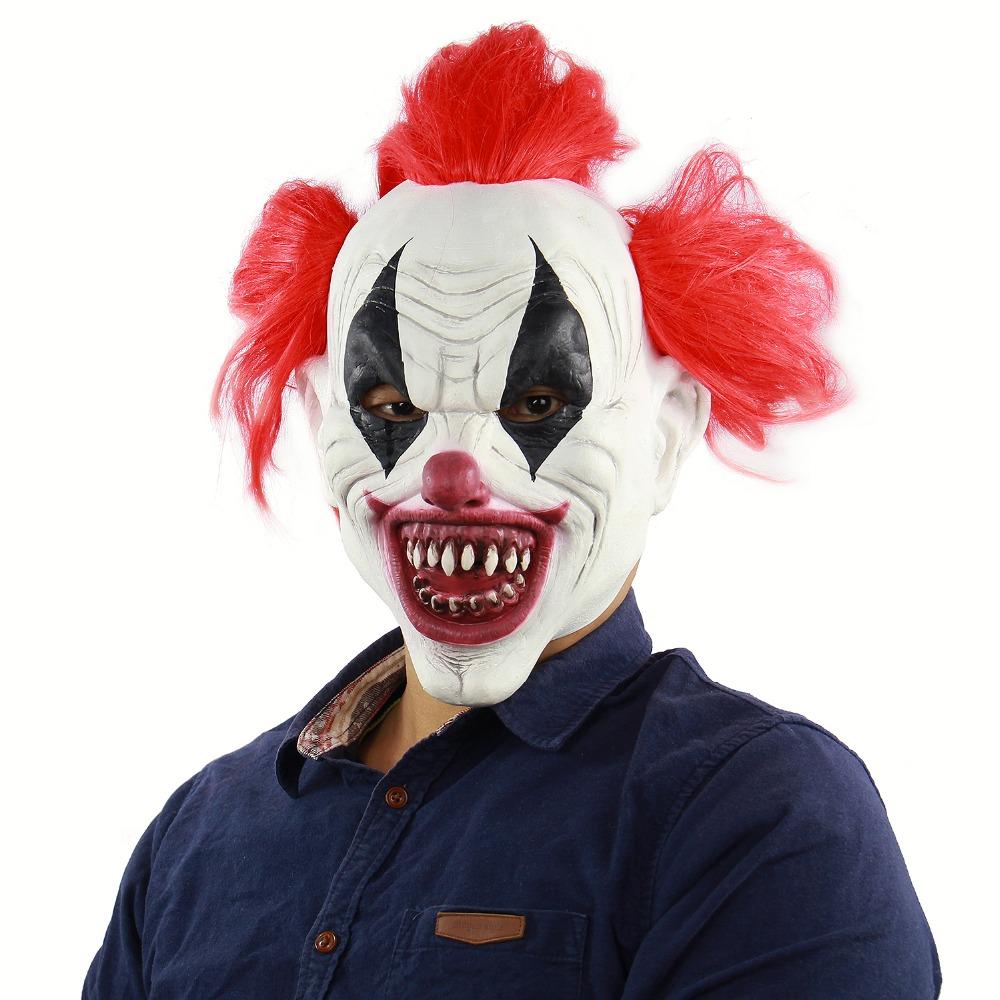 Trova le migliori maschera pagliaccio joker Produttori e maschera pagliaccio  joker per italian Speaker Mercato in alibaba.com b35a287dcc51