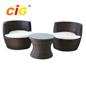 Bright Colored Outdoor Furniture Whole Suppliers Alibaba
