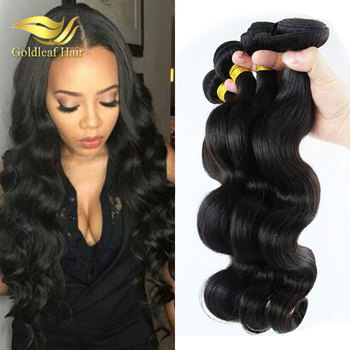 Supply best quality hair with top grade 11a brazilian human hair supply best quality hair with top grade 11a brazilian human hair weave most expensive remy hair pmusecretfo Image collections