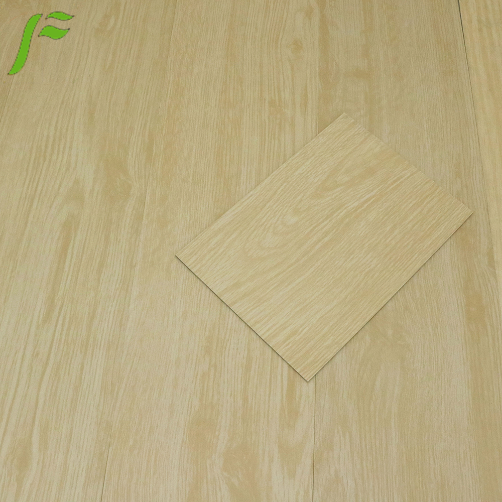 Basketball Flooring Prices, Basketball Flooring Prices Suppliers And  Manufacturers At Alibaba.com