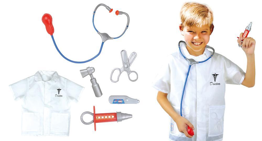 ألعاب تعليمية مصغرة الطبيب طقم أدوات طبيب زي لعب للأطفال Buy ألعاب زي الطبيب للأطفال طقم أدوات الطبيب طقم طبيب صغير Product On Alibaba Com