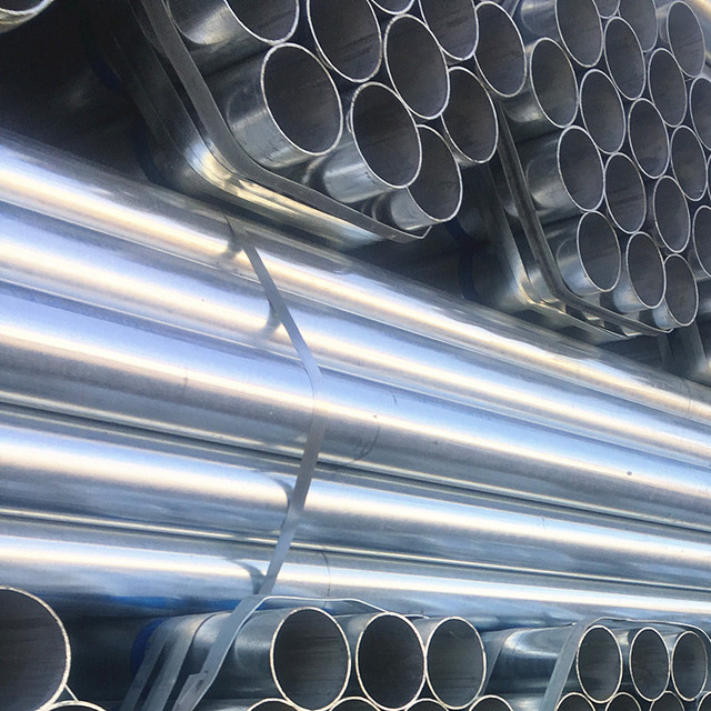 China product galvanized steel water pipe specifications & Buy Cheap China galvanized steel water pipe specification Products ...