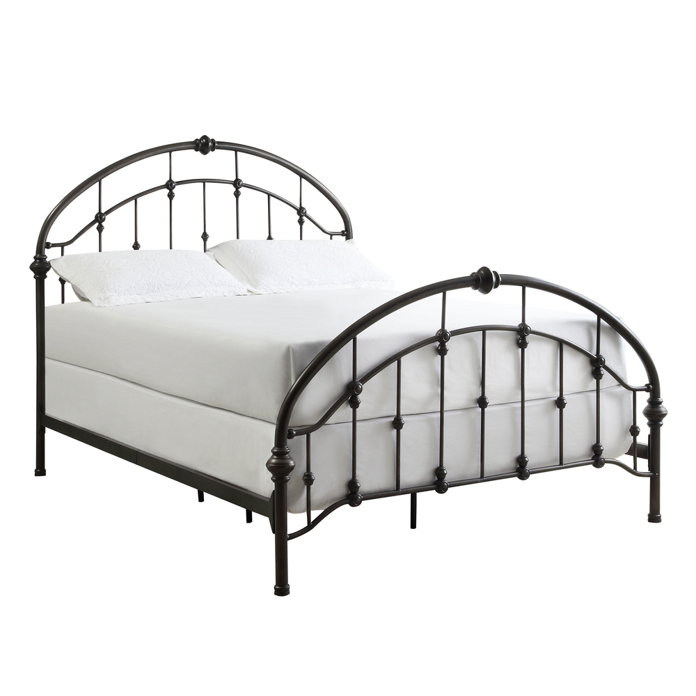 Single bed frame design - Home Bed Modern Metal Single Bed Metal Single Bed Frame Design For Sale