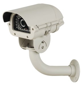 CCTV Camera 40M IR Housing Waterproof (700TVL, 600TVL, 480TVL, 420TVL)