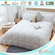 microfiber polyester single quilts for adults beds