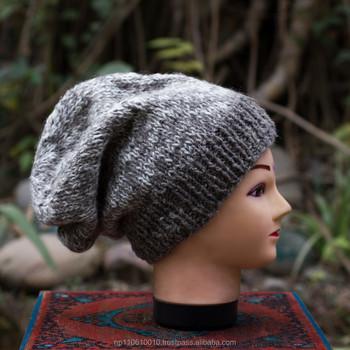 Himalayan Wool Hats caps - Buy Nepal Wool Hat 592f34206c7