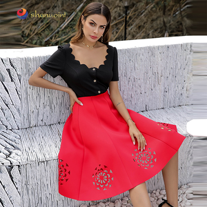 beautiful girls dress latest pattern dress new mode plus size dress