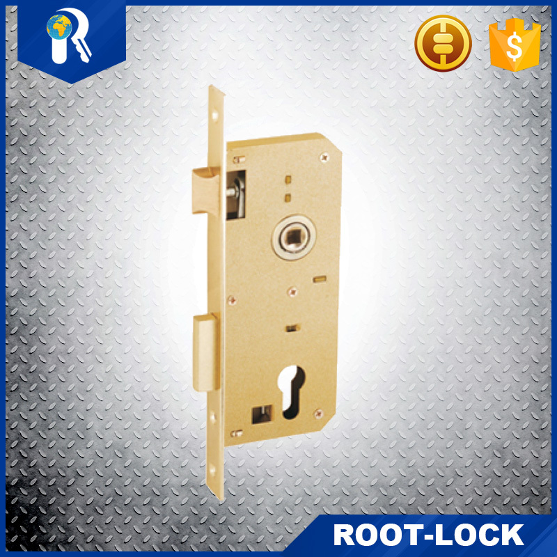 electric remote control door lock personalized diary with lock magnetic card hotel door lock