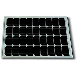 small flexible solar panel power water heater pv price in philippines