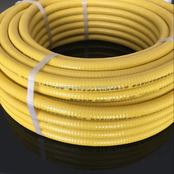 Natural Gas Rubber Hose Cooker