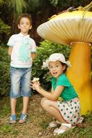 kids designer clothes wholesale wholesale kids clothes free shipping