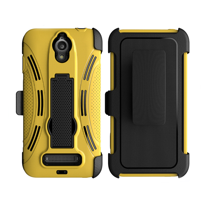 buy online 81973 339e8 2019 Factory Price Best Rugged Android Tablet Phone Case For Zte Z820 Short  Leading Time - Buy Rugged Tablet,Case For Zte Tablet,For Z820 Product on ...