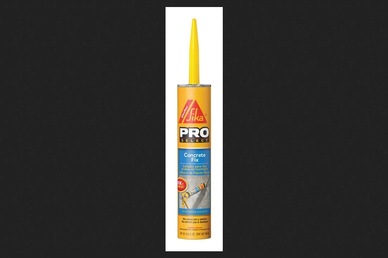 Cheap Sika Mortar Fix, find Sika Mortar Fix deals on line at