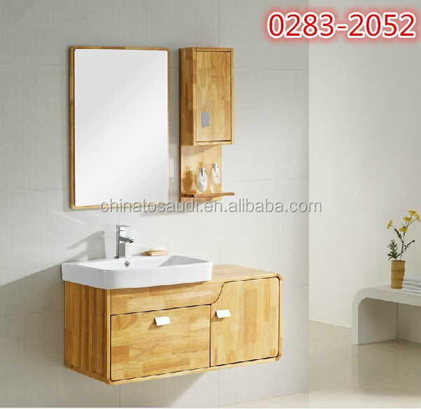 high quality bathroom plastic vanity cabinet buy